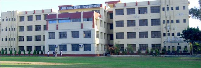 school-pic
